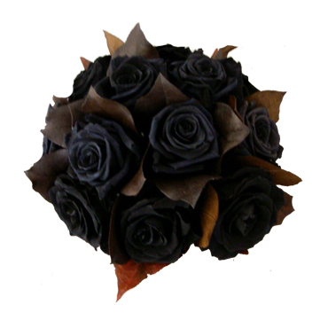 Portalflorescl Flores A Domicilio